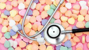 doce-medicina-remedio-medico-crianca-original1